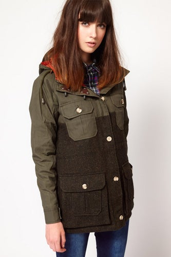 penfield-asos-307.83