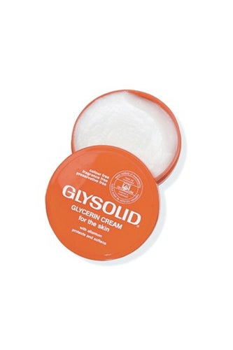 LOVE Glysolid-Arcadian beauty-$10.34