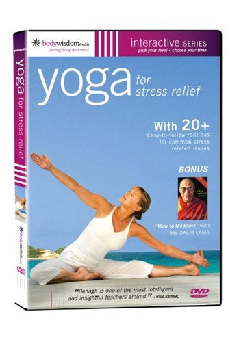 20-Yoga-for-Stress-Relief