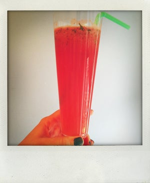 smoothie-recipe-embed