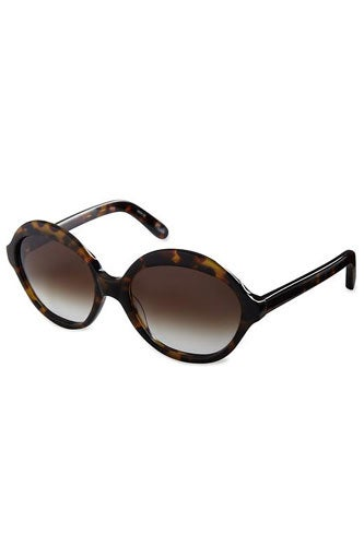Piperlime_Elizabeth-and-James-Sunglasses