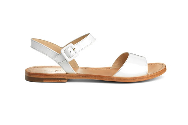 ch_jen&amp;oli_sp13_maryjane_sandal_white