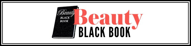 BeautyBlackBook_Header