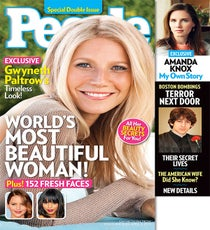 gwyneth-paltrow-people-600