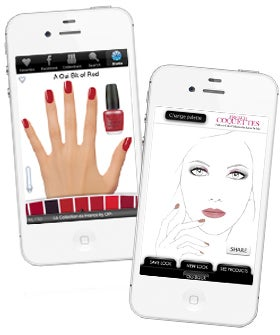 beauty-apps-review-opener