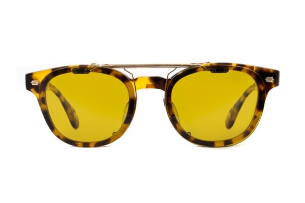 Oliver Peoples 1