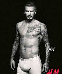 Becks-open