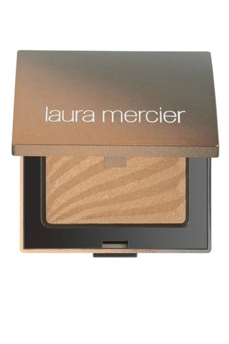 Laura-Mercier-Saks-Fifth-Avenue-$32