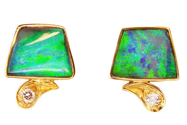 Sunrise-Opal-Sunrise-Opal-$800