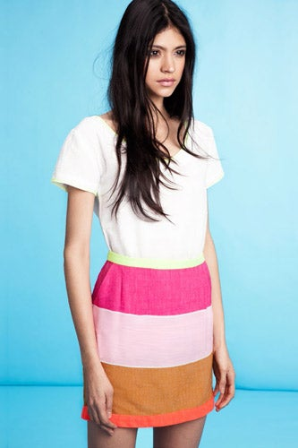 SS13-Look-Book-Email-PR-13