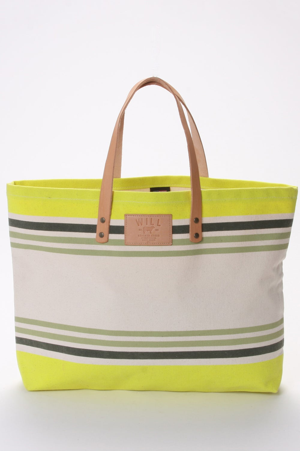 Bright_Stripe_Carry_All_Multi_Green_1-1