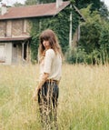 lou-doillon-op