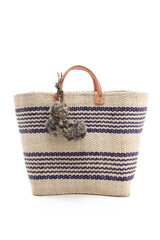 Mar-Y-Sol-Caracas-Basket-Tote_$94_Shopbop