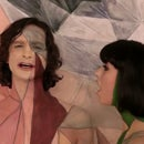 23_song-of-the-day-gotye-ft-kimbra-somebody-that-i-used-to-know-myndset-remix