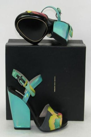Dries Van Noten-handmadeinitaly-$324