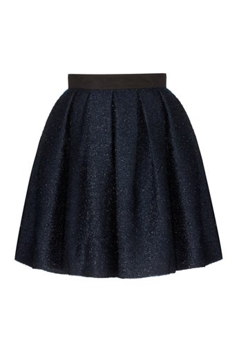 FULL-SKIRT-orlakeily-360
