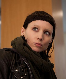 rooney_mara_dragon_tatoo_540x405