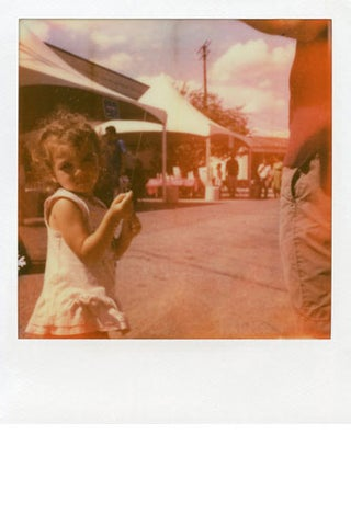 amber-mahoney-present-company-project-polaroid-documentary-photography-instant-film-impossible-project003
