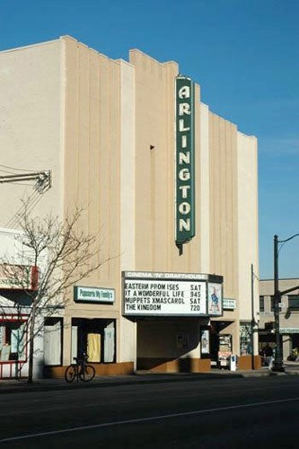 Arlington-Cinema-Drafthouse_Exterior-2slide