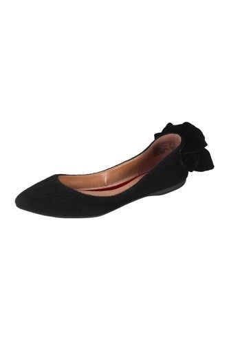 ChristianSirianoxPayless-$40-Payless