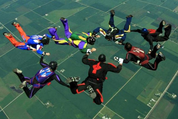 Chicagoland_Skydiving_Center