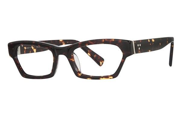 Eyeglass Frames Raleigh Nc : Best Eyewear In Chicago - Cool Eyewear In Chicago