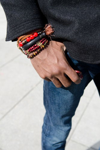 Guy-Bracelets_PhotoMarshallJohnson