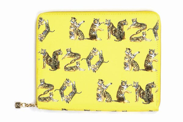 Kenzo-Tiger-Jungle-iPad-Case_$275_Opening-Ceremony