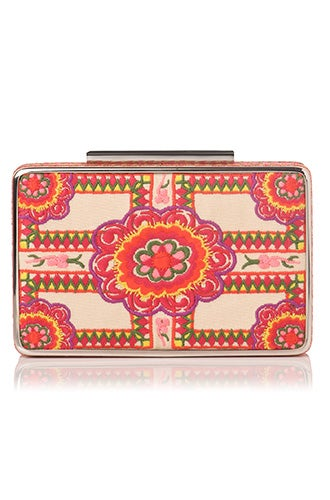 Cherryclutch-295