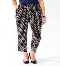 f21-pant