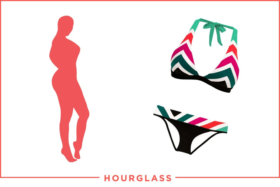 new_hourglass
