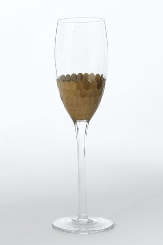 westelm-HONEYCOMB-GLASSWARE-SET-19-25