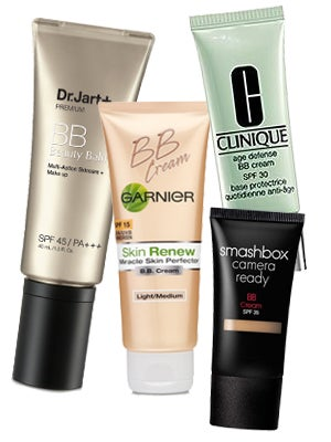 bb-creams-review-main.jpg