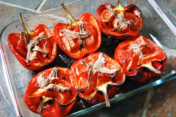 Stuffed-Peppers-(1)
