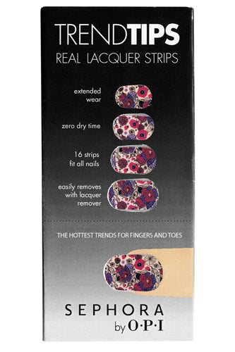 sephora-nail-polish-strips-floral