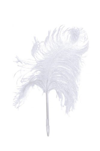 futureperfect-martin-margiela-plume-pen-$59