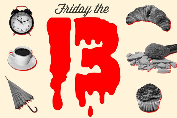 Friday13th_600x400