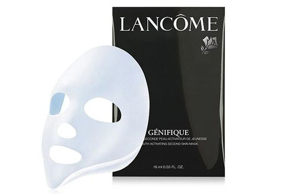 sheet-mask-lancome