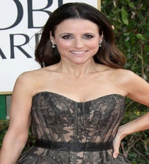 golden-globes-beauty-julia-louis-dreyfus