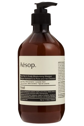 luxe-hair-masks-aesop