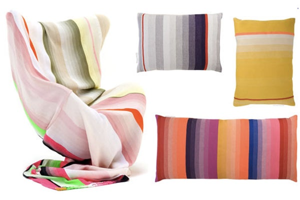 RINALDI_s&b-pillows-and-throws
