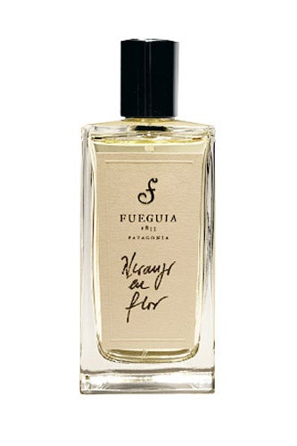 floral-fragrances-orange-blossom