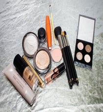 02_Look1_products
