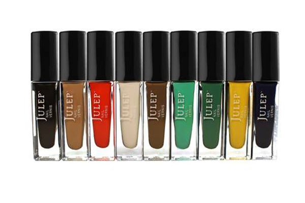 fall-nail-trends-julep