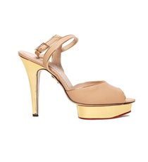 Charlotte Olympia_Courtesy of The Webster