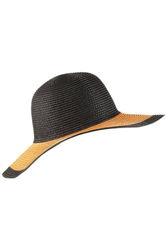 topshop-color-block-floppy-hat-44