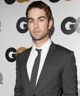 Actor-Chace-Crawford-arrives-at-the-GQ-Men-of-the-Year-Party,-courtesy-of-Grey-Goose-280