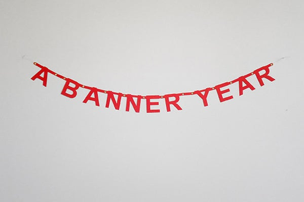 BanterBanner_$10_Banter_Banner