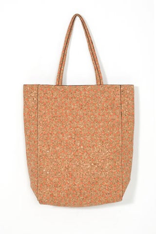 Nasty-Gal-Pop-Cork-Tote_$65_Nasty-Gal