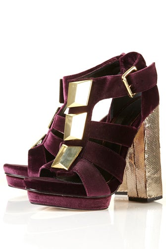 Top-Shop-Paloma-Luxe-Velvet-platforms